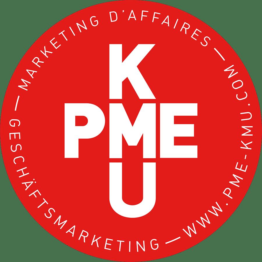 pme-kmu